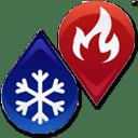 warmtepomp koeling airco