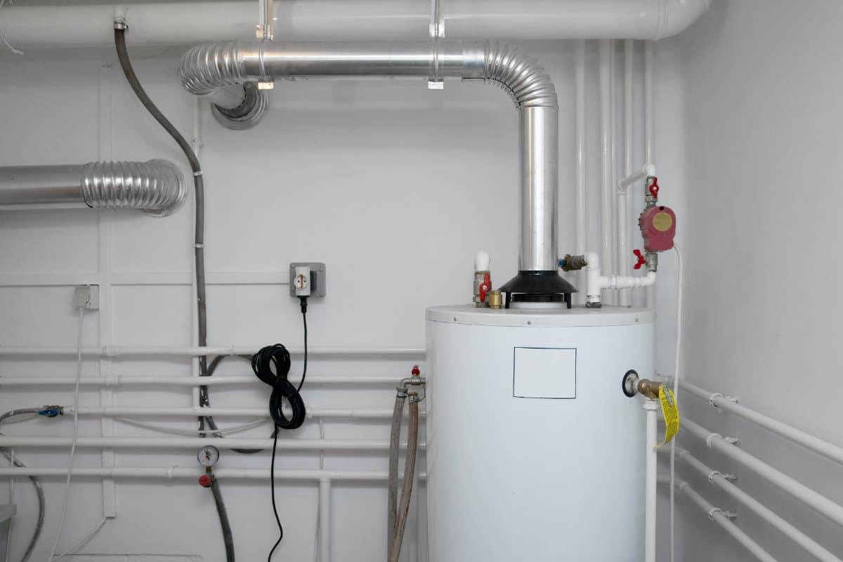 premie warmtepompboiler