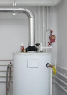 warmtepompboiler voordelen